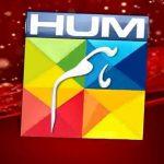 HUM TV
