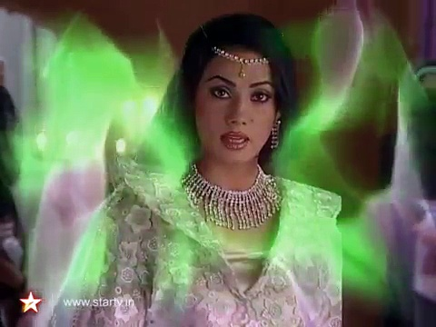 Hatim - Indian Famous Drama - LiveStreamTV pk