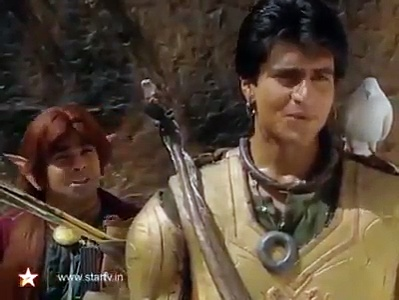 Hatim - Indian Famous Drama - LiveStreamTV pk