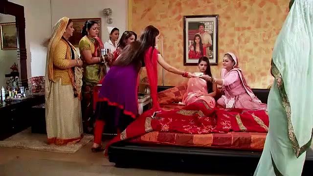 Is Pyaar Ko Kya Naam Don - Famous Indian Drama - LiveStreamTV pk