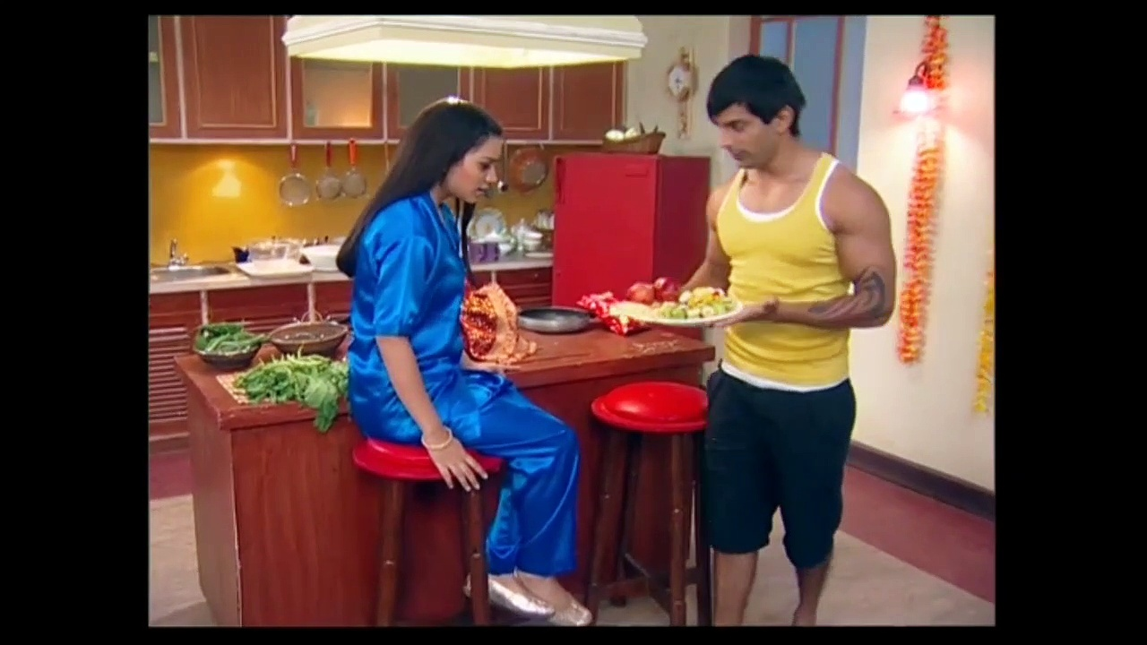 Dill Mill Gayye Ep 244, next episode in playlist dill Mill Gayye season 2