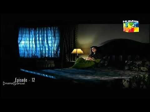 Ullu Baraye Farokht Nahi Episode 12 Hum TV
