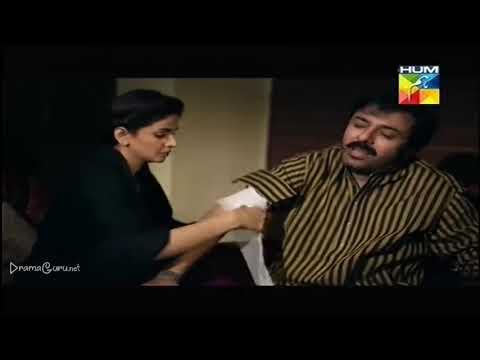 Ullu Baraye Farokht Nahi Episode 15 Hum TV
