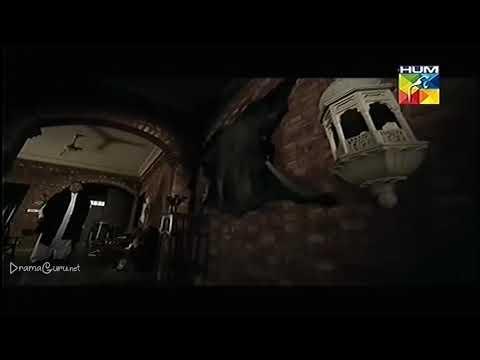 Ullu Baraye Farokht Nahi Episode 16 Hum TV