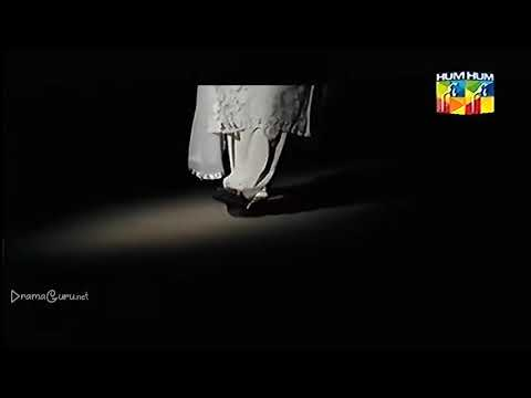 Ullu Baraye Farokht Nahi Episode 19 Hum TV