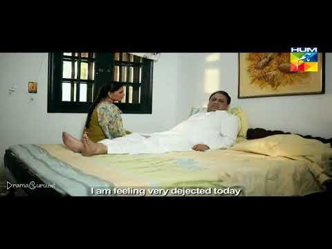 Ullu Baraye Farokht Nahi Episode 23 Last Episode Hum TV