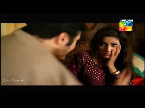 Ullu Baraye Farokht Nahi Episode 5 Hum TV