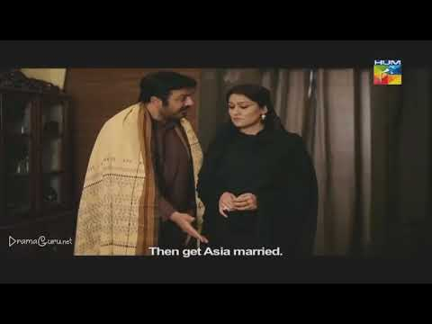 Ullu Baraye Farokht Nahi Episode 7 Hum TV