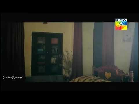 Ullu Baraye Farokht Nahi Episode 9 Hum TV