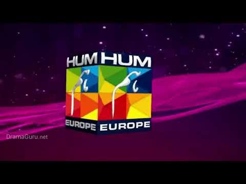Do Saal Ki Aurat Episode 19 Hum TV