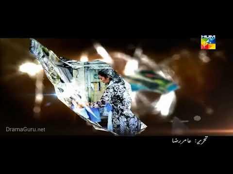 Do Saal Ki Aurat Episode 6 Hum TV