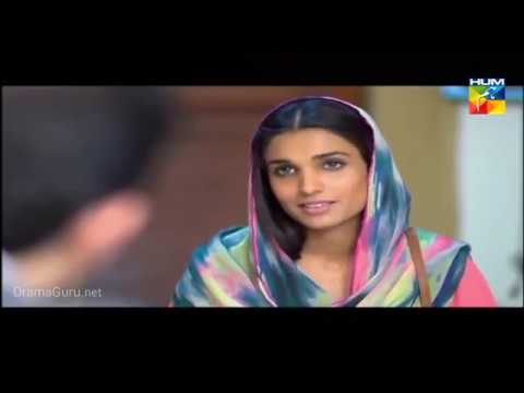 Janam Jali Episode 19 Hum TV