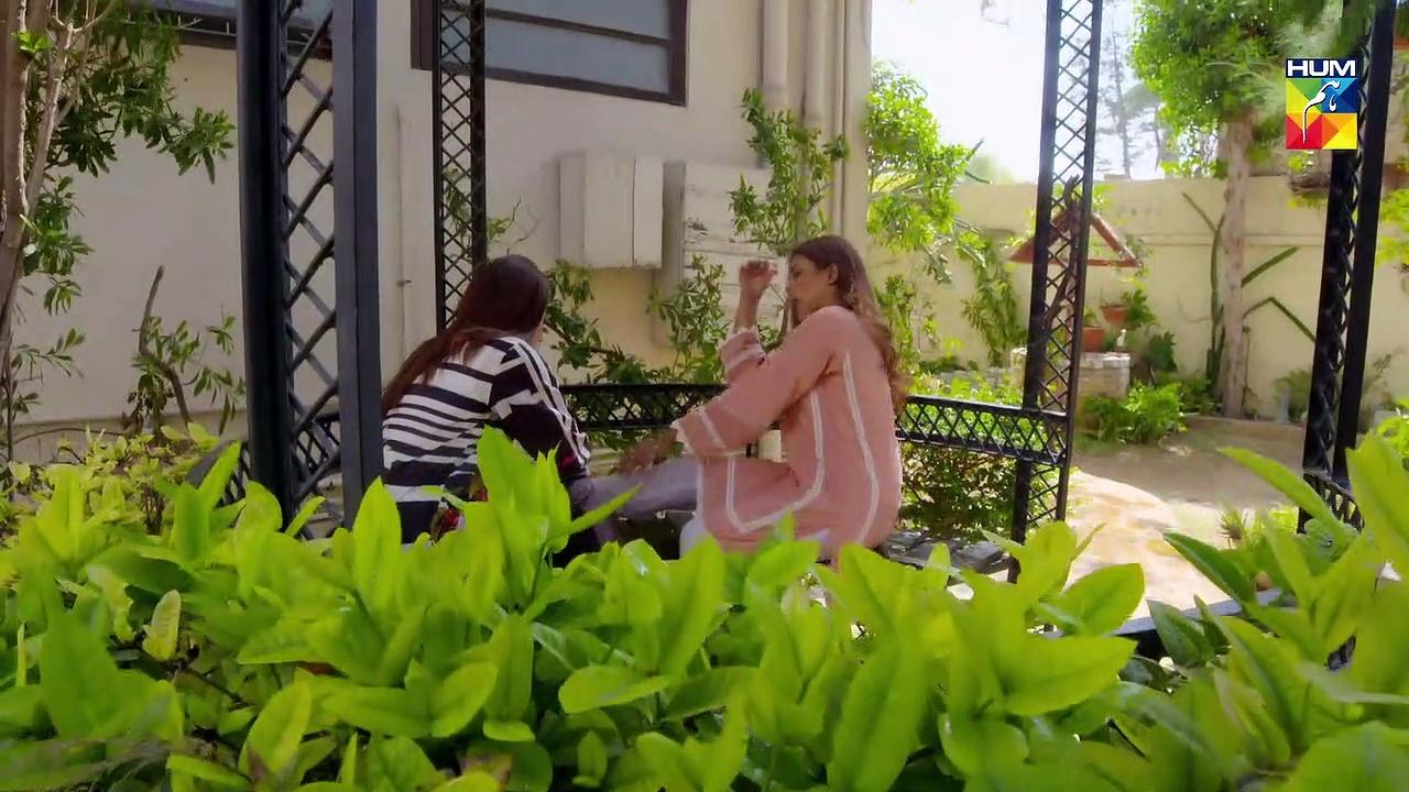 OPPO presents Suno Chanda Season 2 Episode #16 HUM TV Drama 22 May 2019
