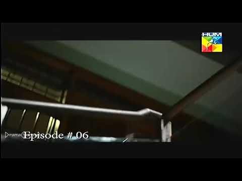 Ru Baru Episode 7 Hum TV