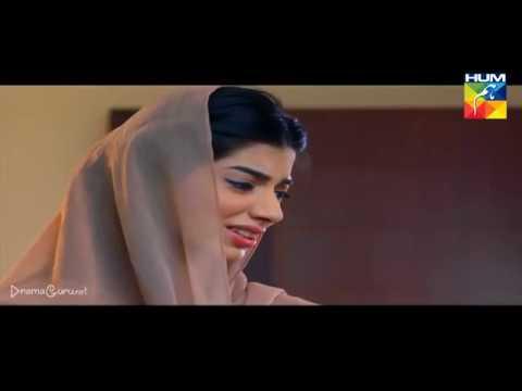 Saya e Dewar Bhi Nahi Episode 21 Hum TV