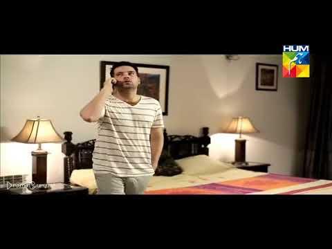 Tum Meray He Rehna Episode 10 Hum TV