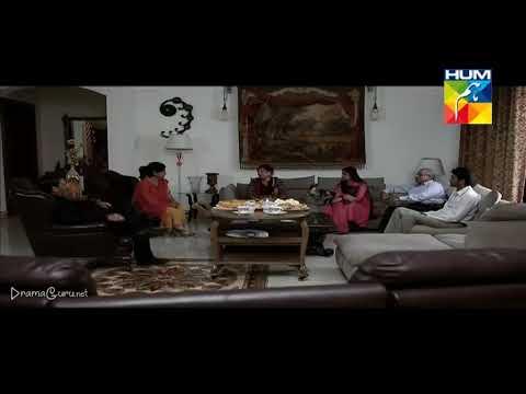 Tum Meray He Rehna Episode 11 Hum TV