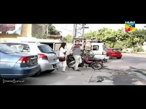 Tum Meray He Rehna Episode 12 Hum TV