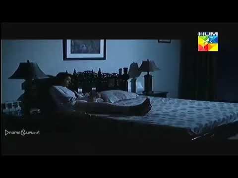 Tum Meray He Rehna Episode 16 Hum TV