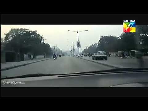 Tum Meray He Rehna Episode 17 Hum TV