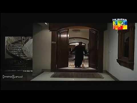 Tum Meray He Rehna Episode 19 Hum TV