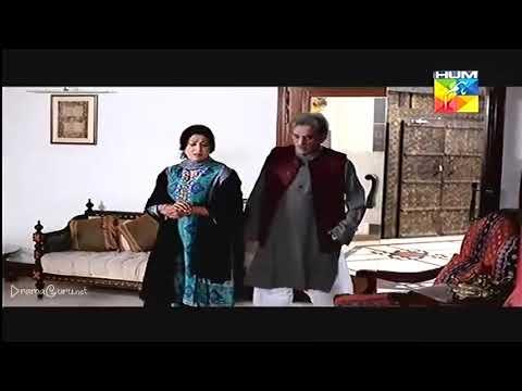 Tum Meray He Rehna Episode 21 Hum TV