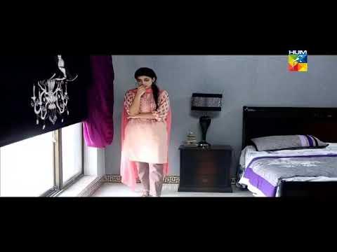 Tum Meray He Rehna Episode 5 Hum TV