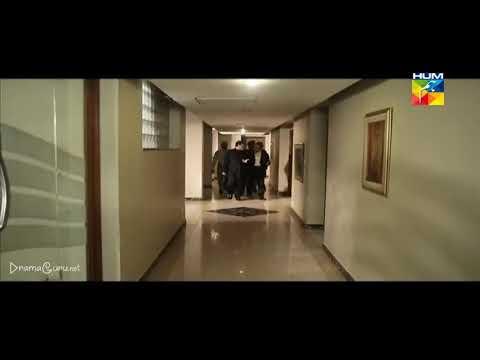 Tum Meray He Rehna Episode 9 Hum TV