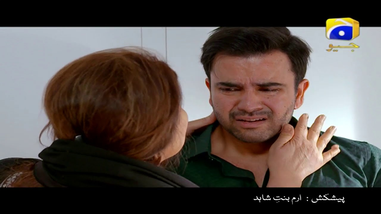 Yaariyan - Episode 07 Promo | HAR PAL GEO