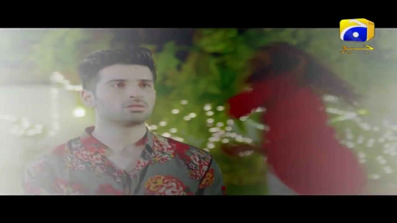 Yaariyan Official Promo - HAR PAL GEO