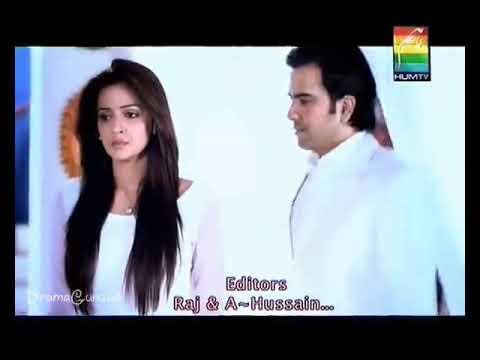 Yahan Pyar Nahi Hai Episode 11 Watch Pakistani