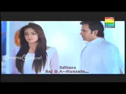 Yahan Pyar Nahi Hai Episode 12 Watch Pakistani