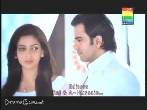 Yahan Pyar Nahi Hai Episode 13 Watch Pakistani
