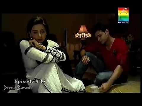 Yahan Pyar Nahi Hai Episode 17 Watch Pakistani