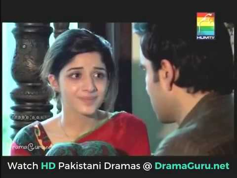Yahan Pyar Nahi Hai Episode 18 Watch Pakistani