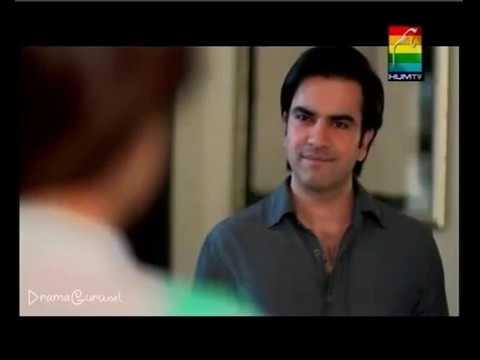 Yahan Pyar Nahi Hai Episode 19 Watch Pakistani
