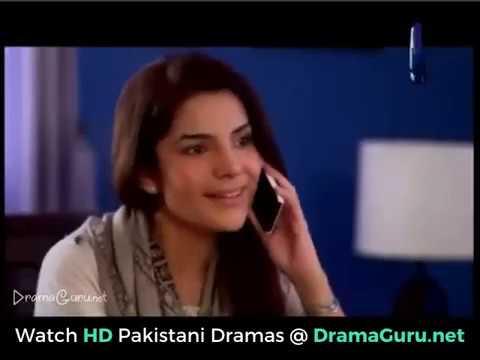 Yahan Pyar Nahi Hai Episode 20 Watch Pakistani
