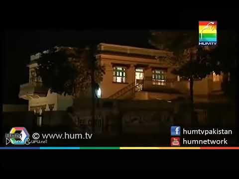 Yahan Pyar Nahi Hai Episode 4 Watch Pakistani