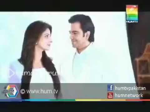 Yahan Pyar Nahi Hai Episode 5 Watch Pakistani