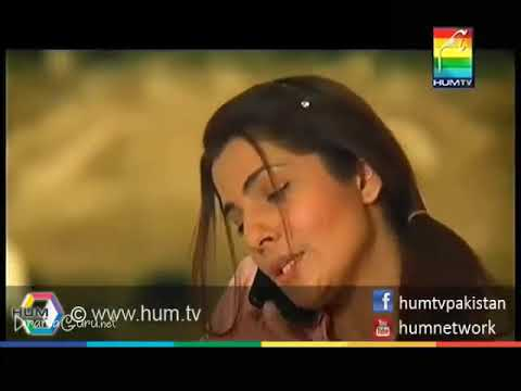 Yahan Pyar Nahi Hai Episode 6 Watch Pakistani