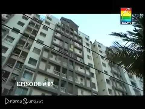 Yahan Pyar Nahi Hai Episode 7 Watch Pakistani
