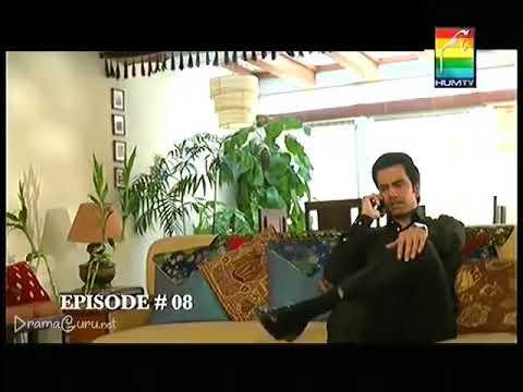 Yahan Pyar Nahi Hai Episode 8 Watch Pakistani
