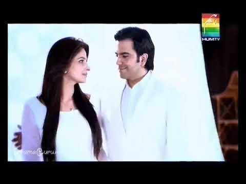 Yahan Pyar Nahi Hai Episode 9 Watch Pakistani