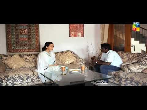 Zindagi Tere Bina Episode 11 Hum TV