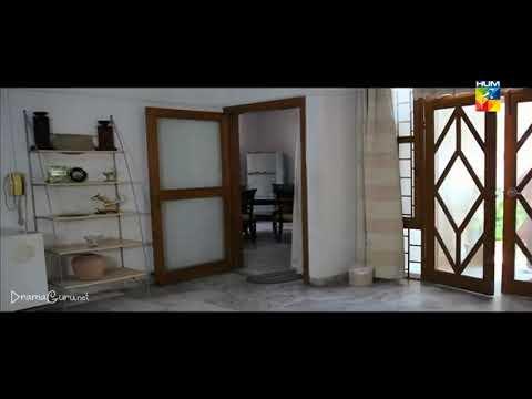 Zindagi Tere Bina Episode 14 Hum TV