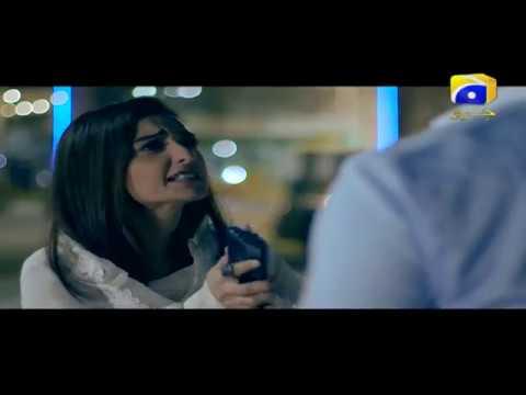 Yaariyan - Episode 12 Promo   HAR PAL GEO