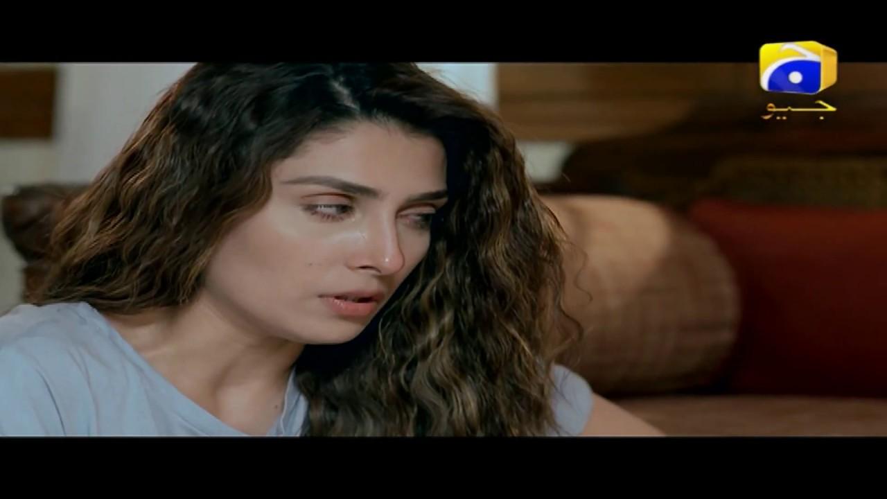 Yaariyan - Episode 14 Promo | HAR PAL GEO