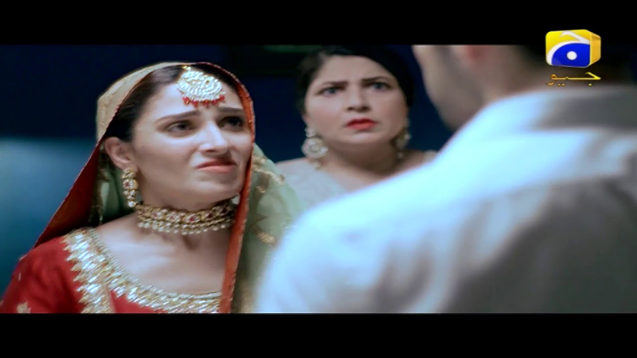 Yaariyan - Episode 15 Promo - 15th July 19   HAR PAL GEO