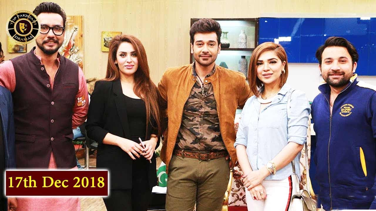 Salam Zindagi With Faysal Qureshi - Natasha Ali & Sara Batti - Top Pakistani Show