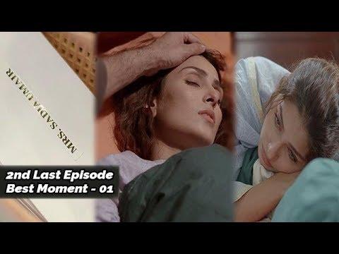 Yaariyan | 2nd Last Ep | Best Moment - 01 |
